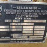 https://www.pressdepo.com/admin/UploadedFiles/Uljanik_Diesel_Motor_1433928980_big.jpg