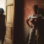https://www.lempertz.com/typo3temp/_processed_/csm_Lempertz-1098-135-Photography-Miguel-Rio-Branco-Pelourinho_3e79debdca.jpg