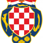 https://pre00.deviantart.net/d988/th/pre/f/2013/002/e/d/hrvatski_grb_by_shandor_js-d5q5pq3.png