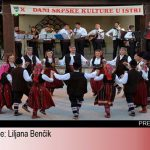 http://crnemambe.hr/images/28/lili-srpski-dani-18082018.jpg