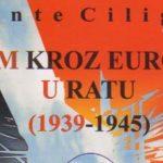 https://narod.hr/wp-content/uploads/2016/02/sam_kroz_europu_u_ratu-crop-Ante-Ciliga.jpg