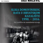 http://www.sanjanikcevic.com/uploads/9/6/7/7/96772256/published/slika-domovinskog-rata-nikcevic-kor_2.jpg?1535368482