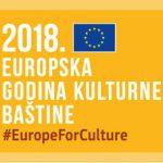 https://www.culturenet.hr/img/2018euyear.jpg