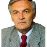 https://upload.wikimedia.org/wikipedia/commons/thumb/b/b1/Branimir_Miroslav_Caki%C4%87.jpg/220px-Branimir_Miroslav_Caki%C4%87.jpg