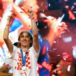 https://www.thenational.ae/image/policy:1.751377:1531847564/Croatia-WCup-Celebrations.jpg?f=16x9&w=1200&$p$f$w=f80a272