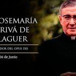 https://www.aciprensa.com/santos/images/Escriva_26Junio.jpg