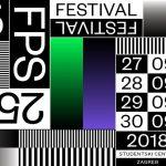 http://ziher.hr/wp-content/uploads/2018/09/Festival-25-FPS-_vizual-1024x640.jpg