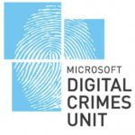 http://mspoweruser.com/wp-content/uploads/msn/2013/11/Microsoft-Digital-Crime-Unit.jpg
