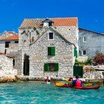 https://www.tofino.com/uploaded-files/croatia/croatia-kayaking-tours-t1.jpg