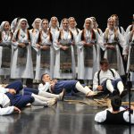 http://www.metkovic.hr/novosti/_folklor250918.JPG