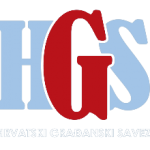 http://www.hgs.org.rs/images/hrvatski-gradjanski-savez.png