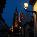 https://photos.travellerspoint.com/871166/large_7154380-The_Lantern_Lighter_Wroclaw.jpg