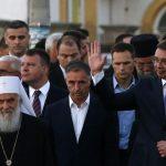 http://www.politika.rs/upload/CKEditor/oluja-delegacija-busije.jpg