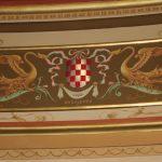 http://croatia.org/crown/content_images/2012/josip_hanjs/skupstina_zg_hrv_grb_kraljevec1300.jpg