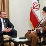 http://english.khamenei.ir/d/2016/10/26/4/5018.jpg