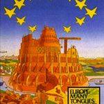 http://circumspectnews.com/wp-content/uploads/2012/01/EU-Tower-of-Babel-e1326680938581.jpg