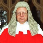 https://i2-prod.mirror.co.uk/incoming/article5886952.ece/ALTERNATES/s615/PAY-Hon-Sir-Duncan-Brian-Walter-Ouseley.jpg
