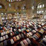 https://media.breitbart.com/media/2016/04/Turkey-Islam-Getty-640x480.png