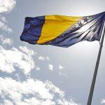 https://www.worldbulletin.net/images/haberler/thumbs/news/2015/05/18/bosnia-flag.jpg
