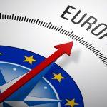 https://libraryeuroparl.files.wordpress.com/2018/04/eprs-briefing-620202-future-of-europe-final.jpg?w=350&h=200&crop=1