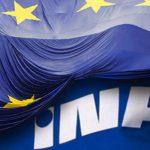 http://images.energetika-net.com/media/article_images/big/eu-ina-20120314105112739.jpg