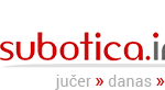 https://www.subotica.info/sites/all/themes/suboticainfoV2/logo.png