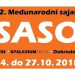 https://www.sasofair.com/wp-content/uploads/2018/10/saso.jpg