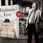https://www.cuartopoder.es/wp-content/uploads/2015/04/umberto-eco-n%C3%BAmero-cero1.jpg