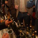 http://vino.com.hr/vinoCOM/wp-content/uploads/2011/08/04slika.png