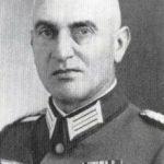 https://upload.wikimedia.org/wikipedia/en/thumb/c/ce/Johann_Fortner.jpg/220px-Johann_Fortner.jpg