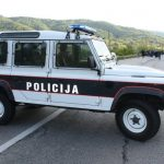 http://www.infomediabalkan.com/admin_area/product_images/arhiva/475617-policija-fbih-dzip.jpg