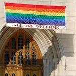 http://evangelicalfocus.com/upload/imagenes/5731f7ea00702_churchmethodist630.jpg