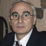 https://i.livelib.ru/auface/023288/o/d73b/Artur_Bagdasarov.jpg