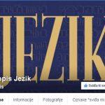 https://narod.hr/wp-content/uploads/2015/05/Casopis_Jezik_2015_facebook_snimak_ekrana.jpg