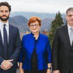 https://www.si21.com/f/pics/Gospodarstvo/Dr._Daniel_Susskind_dr._Danica_Purg_in_minister_za_notranje_zadeve_Bostjan_Po_b.jpg