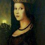 https://upload.wikimedia.org/wikipedia/commons/b/bf/Katarina_Kosaca_Picture_Kraljeva_Sutjeska.jpg