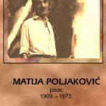 https://upload.wikimedia.org/wikipedia/hr/9/9e/Knji%C5%BEevnik_Matija_Poljakovi%C4%87.jpg
