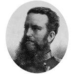 https://upload.wikimedia.org/wikipedia/sr/6/60/Pukovnik_Antonije.Ante_V._Oreskovic_%281829-1906%29%2C_Srbin_katolik_iz_Vojne_krajine.jpg
