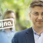 https://www.dulist.hr/wp-content/uploads/2016/08/andrej-plenkovic.jpg