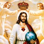 https://www.medjugorje-info.com/images/_SLIKE_VIJESTI/krist-kralj-1.jpg