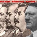http://2.bp.blogspot.com/_U54NM9QE5VY/S-0VdqEy4NI/AAAAAAAAK00/dsOkOAaFzeY/s1600/marx_engels_lenin_stalin_Hitler.jpg