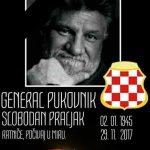 http://fenix-magazin.de/wp-content/uploads/2017/11/slobodan-praljak-e1512064297742.jpg