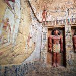 https://media3.s-nbcnews.com/j/newscms/2018_50/2684691/181215-egypt-new-tomb-al-1207_0ada996b4944882ce81d7c555cb3a122.fit-760w.jpg