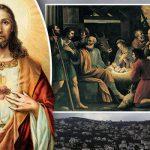 https://cdn.images.express.co.uk/img/dynamic/80/590x/Jesus-Born-896131.jpg