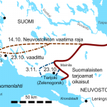 https://upload.wikimedia.org/wikipedia/commons/7/77/Soviet-finnish_negotiations_1939_borderline_finnish.png
