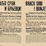 http://www.sjajnevesti.com/wp-content/uploads/2017/01/bunjevci-novembarski-dogadjaji-1918-701x533.jpg