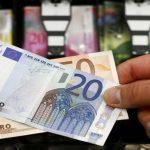 https://static-news.moneycontrol.com/static-mcnews/2017/03/euro-money-dollar-pound-finance-foreign-investment-fdi-770x433.jpg