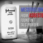 https://www.naturalblaze.com/wp-content/uploads/2018/06/mesothelioma-asbestos-talc.jpg