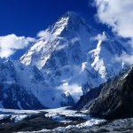 http://www.putokaz.me/images/AKTUELNO/122_Danas_je_Me%C4%91unarodni_dan_planina_Planine_su_%C5%BEivot_%C4%8Duvajmo_ih/mount_k2.jpg