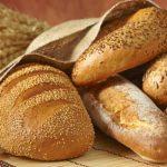 https://kulinarskirecepti.info/wp-content/uploads/2015/03/sta-sadrzi-hleb.jpg